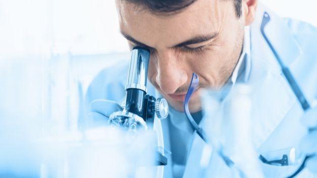 Pole emploi - offre emploi Technicien qualité en laboratoire (H/F) - Bruz