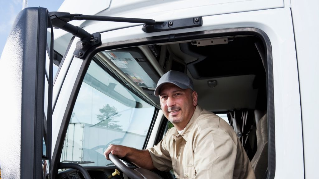 Pole emploi - offre emploi Chauffeur pl (H/F) - Marmande