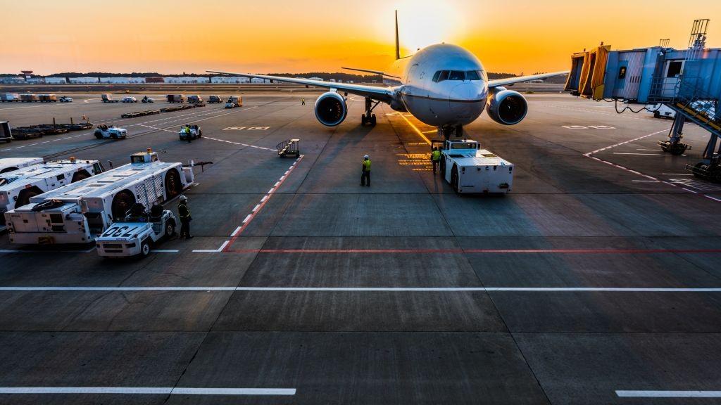 Pole emploi - offre emploi Technicien sav aeronautique (H/F) - Colomiers