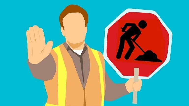 Pole emploi - offre emploi Manoeuvre btp (H/F) - Laigneville