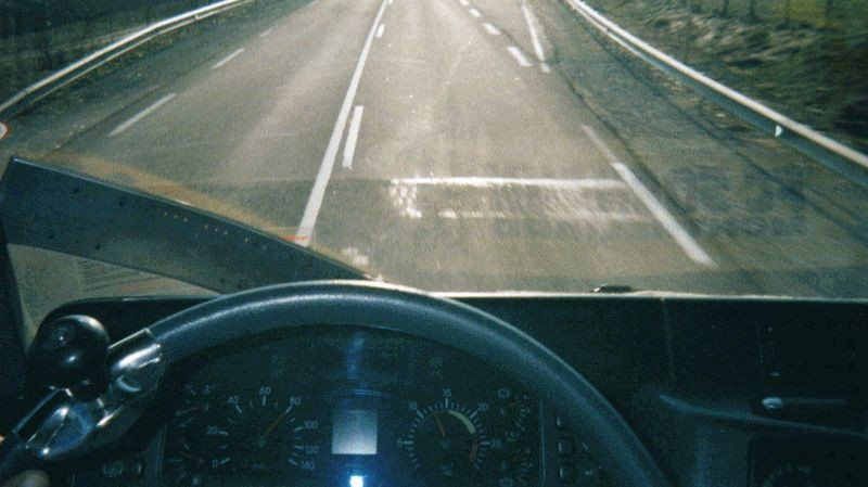 Pole emploi - offre emploi Chauffeur spl polybenne (H/F) - Charvonnex