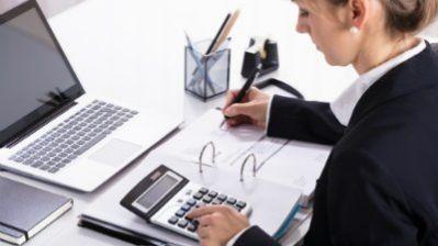 Pole emploi - offre emploi Gestionnaire paie (H/F) - Jossigny