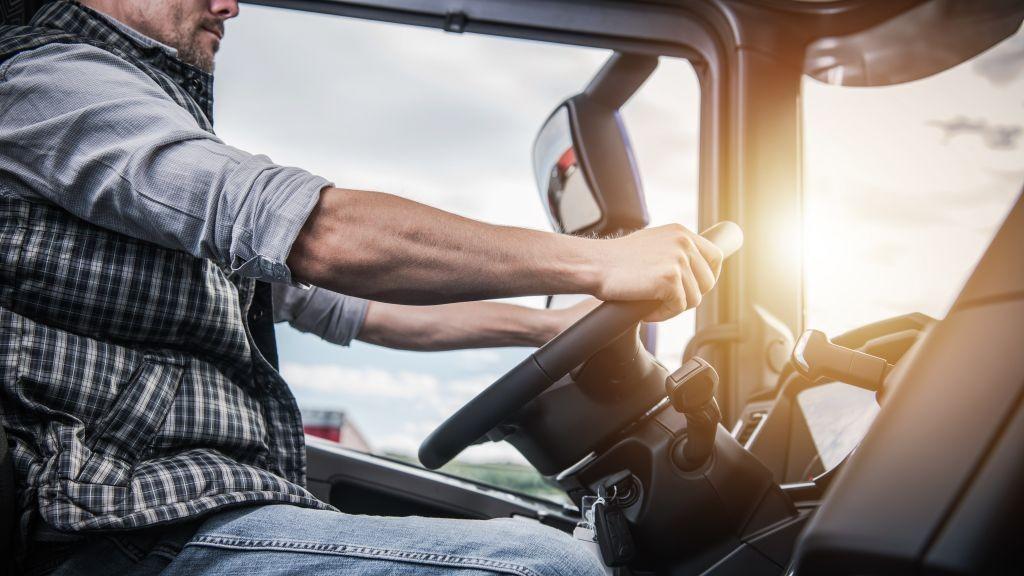 Pole emploi - offre emploi Chauffeur pl (H/F) - Javron-les-Chapelles