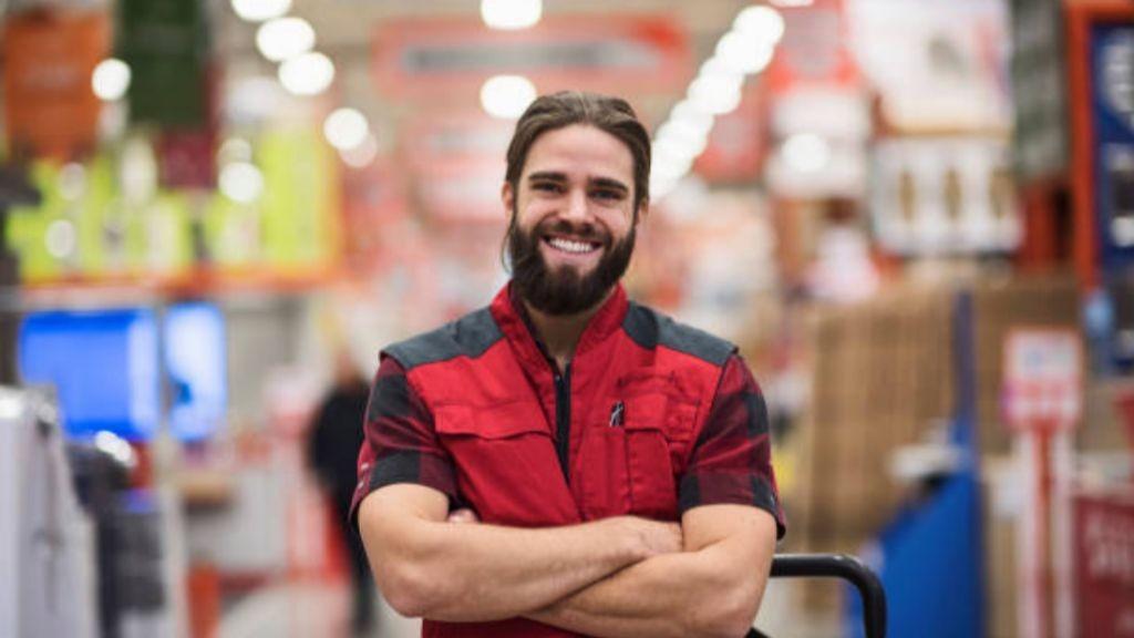 Pole emploi - offre emploi Agent de quai (H/F) - Essarts-En-Bocage