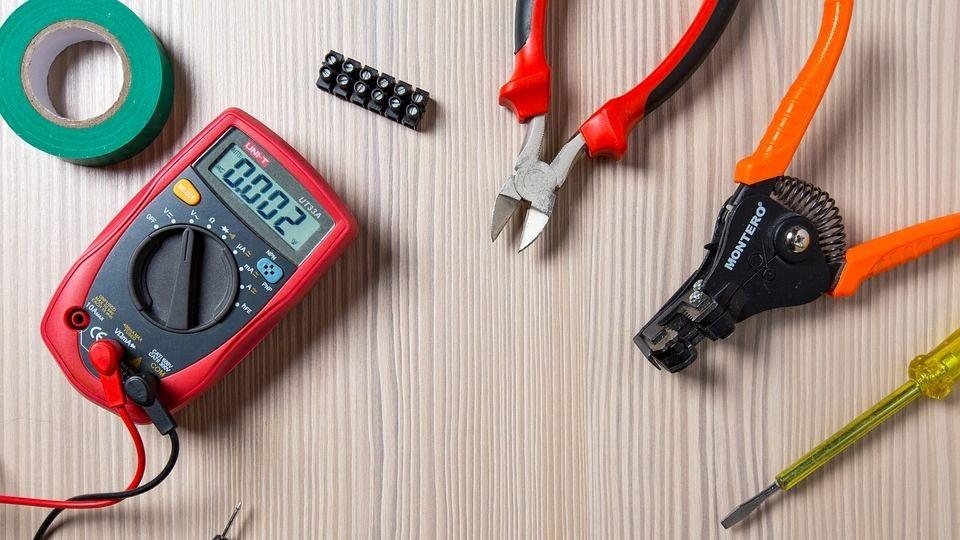 Pole emploi - offre emploi Electricien (H/F) - Vannes