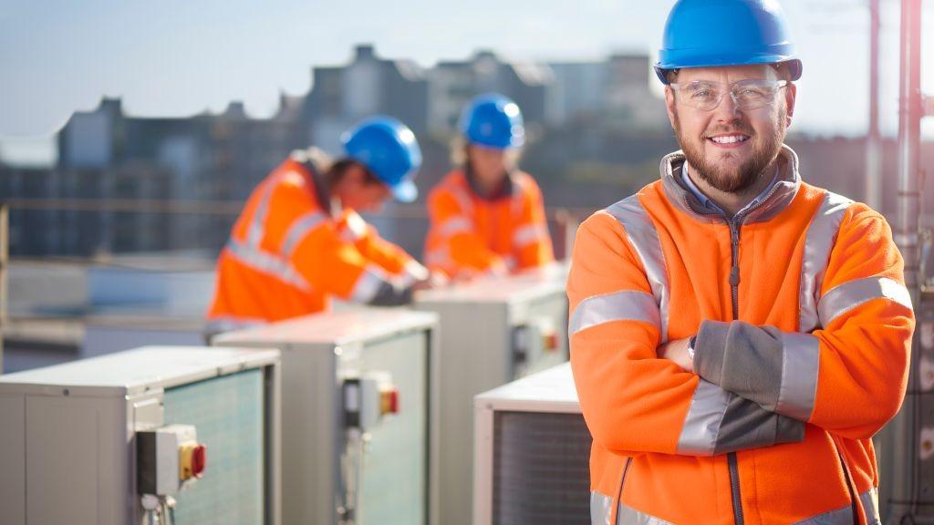 Pole emploi - offre emploi Électrotechnicien (H/F) - Hyères