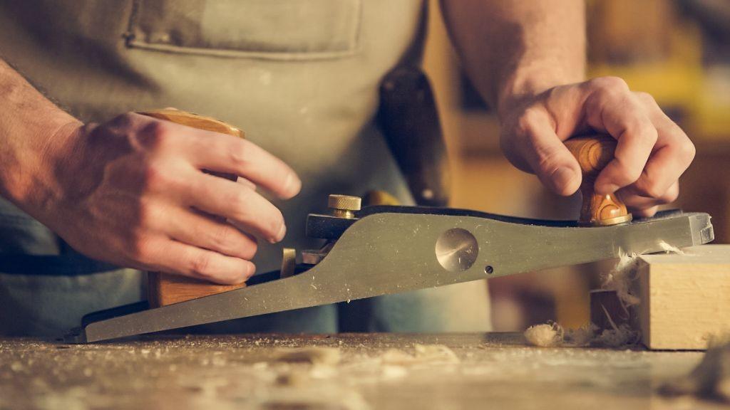 Pole emploi - offre emploi Menuisiers bois (H/F) - Chambretaud
