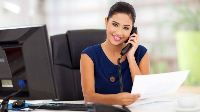 Pole emploi - offre emploi Assistant commercial (H/F) - Pamiers