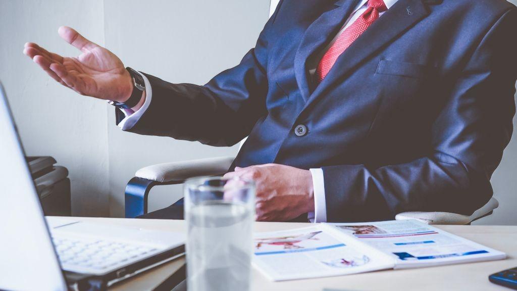 Pole emploi - offre emploi Responsable d'agence (H/F) - Les Herbiers
