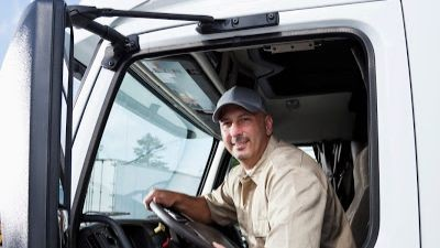 Pole emploi - offre emploi Chauffeur spl (H/F) - Savigny-En-Véron