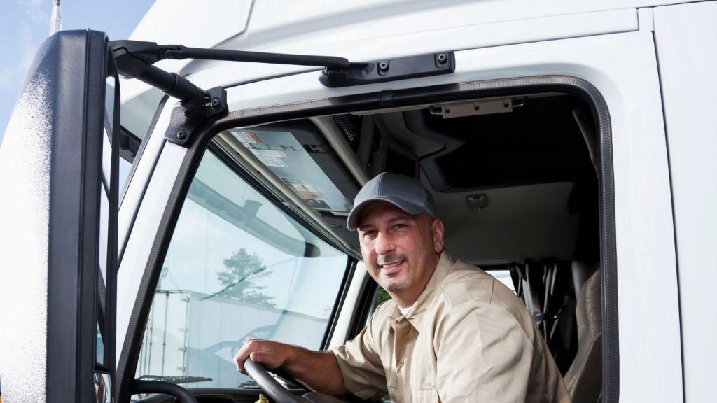 Pole emploi - offre emploi Chauffeur pl / grue auxiliaire (H/F) - Cruas