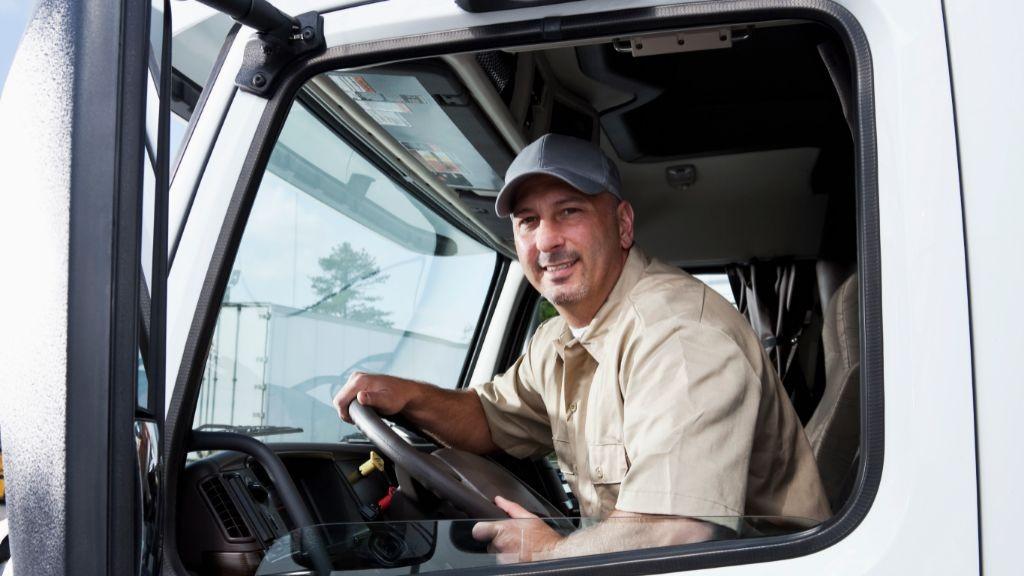 Pole emploi - offre emploi Chauffeur pl caces 10 r 372 (H/F) - La Roche-Sur-Yon