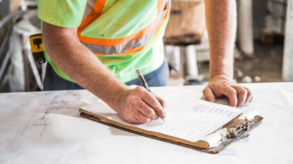 Pole emploi - offre emploi Technicien de maintenance (H/F) - Quimper
