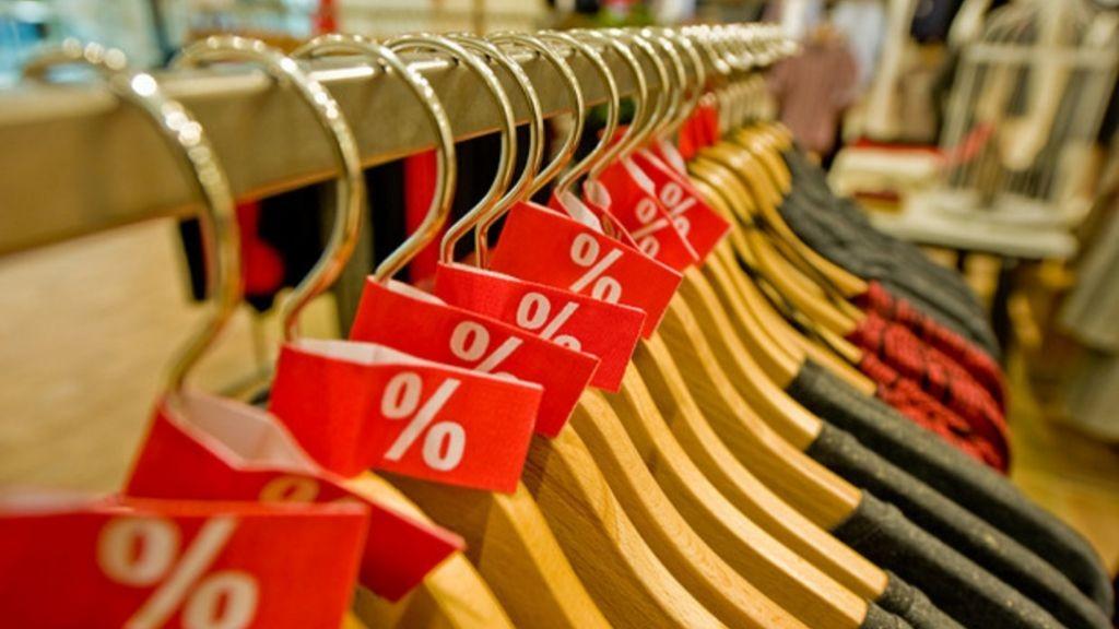 Pole emploi - offre emploi Employé libre service (H/F) - Saran