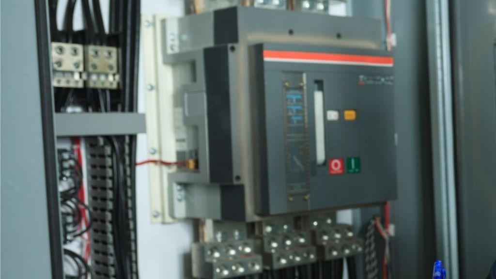 Pole emploi - offre emploi Technicien fibre optique (H/F) - Lamentin (Le)