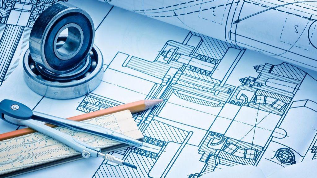 Pole emploi - offre emploi Dessinateur concepteur be (H/F) - Saint-Pierre-des-Échaubrognes