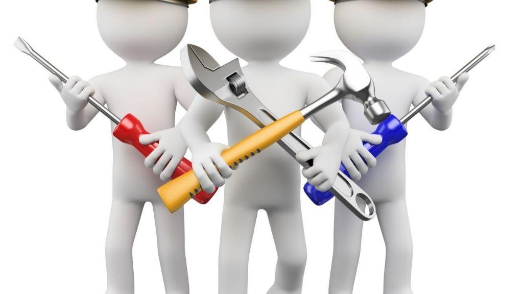 Pole emploi - offre emploi Technicien de maintenance (H/F) - Lorient