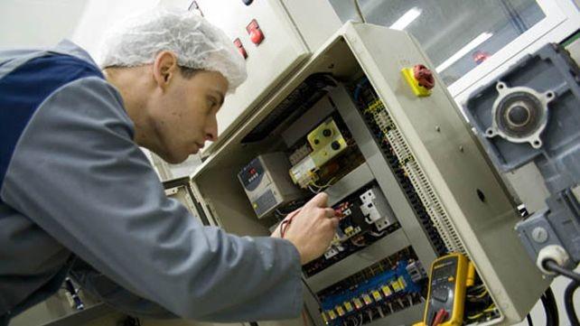 Pole emploi - offre emploi Electromécanicien (H/F) - Miramont-De-Guyenne