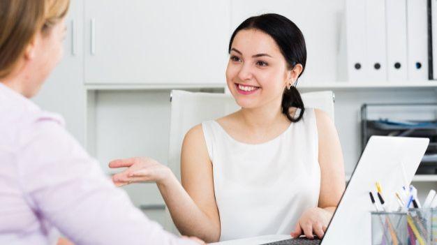 Pole emploi - offre emploi Conseiller en évolution professionnelle (H/F) - Cavaillon