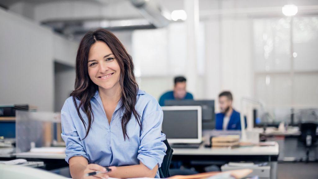 Pole emploi - offre emploi Conseiller en évolution professionnelle (H/F) - Saint-Laurent-De-Mure