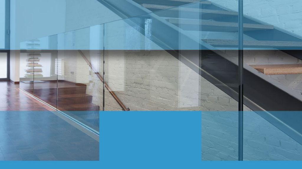 Pole emploi - offre emploi Agent de fabrication vitrage (H/F) - Treize-Septiers