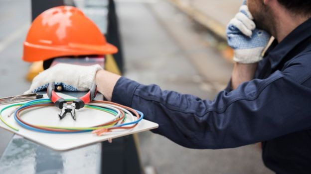 Pole emploi - offre emploi Technicien électricien multi technique (H/F) - Reims