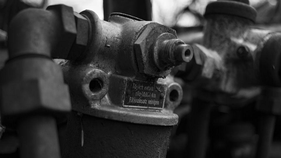 Pole emploi - offre emploi Mécanicien monteur (H/F) - Vertou