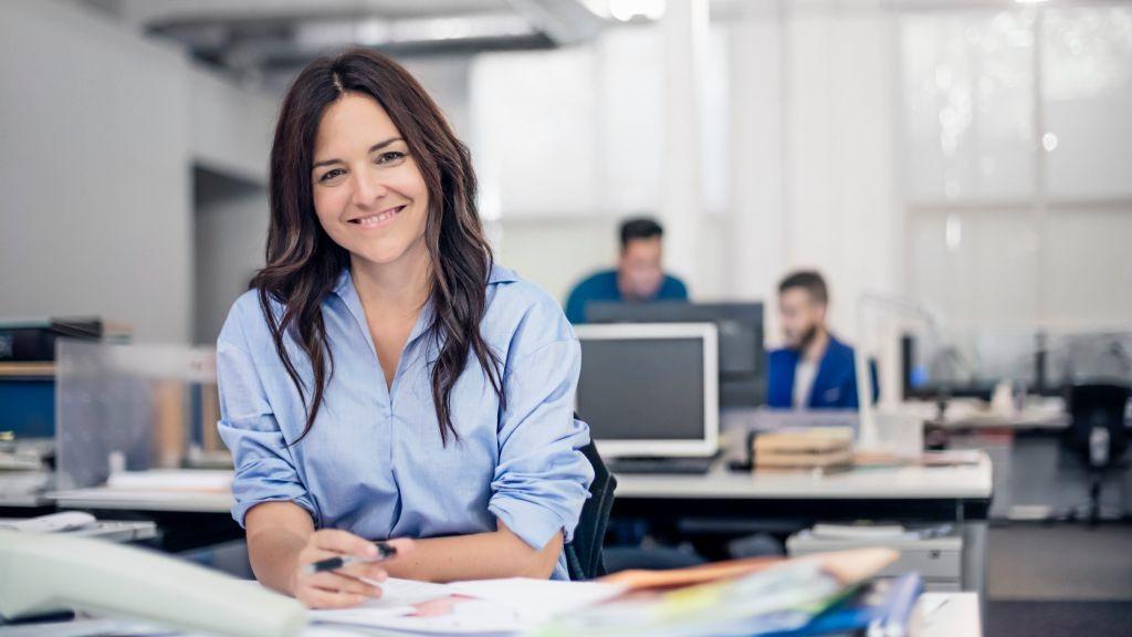 Pole emploi - offre emploi Assistant travaux (H/F) - Saint-Herblain