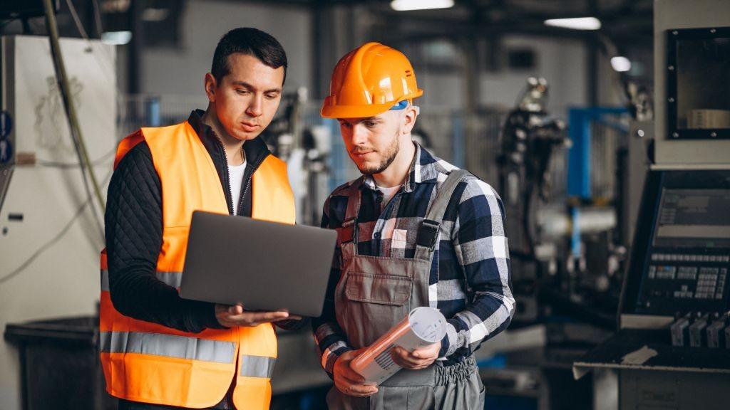 Pole emploi - offre emploi Agent de fabrication (H/F) - Javron-les-Chapelles