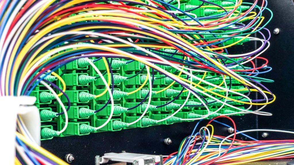 Pole emploi - offre emploi Technicien fibre optique (H/F) - Troyes