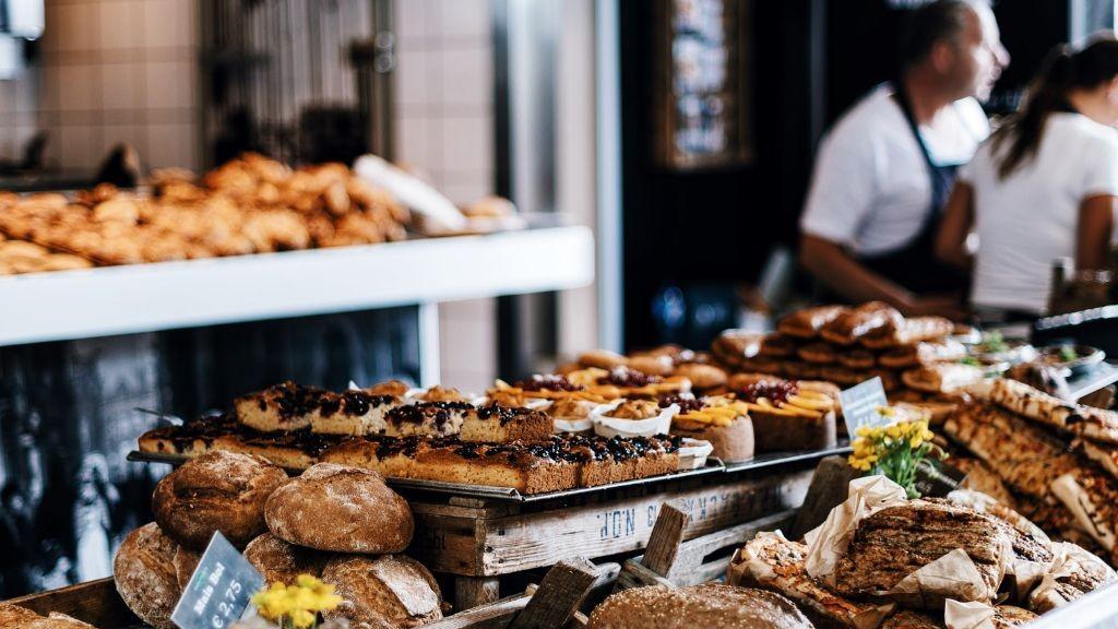 Pole emploi - offre emploi Vendeur(se) en boulangerie pâtisserie (H/F) - Charleville-Mézières