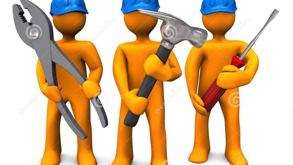 Pole emploi - offre emploi Mécanicien monteur de machines (H/F) - Allauch
