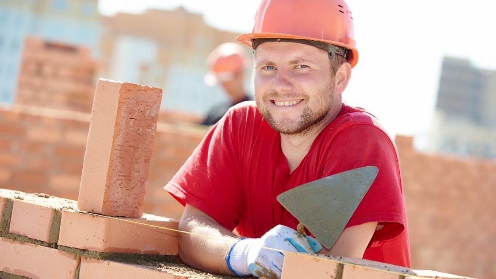 Pole emploi - offre emploi Coffreur bancheur (H/F) - Quimper