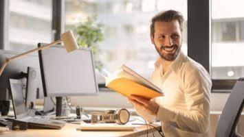 Pole emploi - offre emploi Assistant(e) polyvalent(et (H/F) - Allonnes