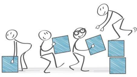 Pole emploi - offre emploi Manutentionnaire (H/F) - La Ciotat