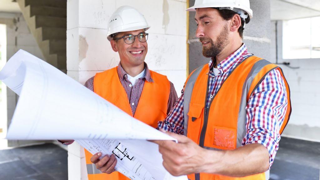 Pole emploi - offre emploi Chef de chantier électricité (H/F) - Le Raincy