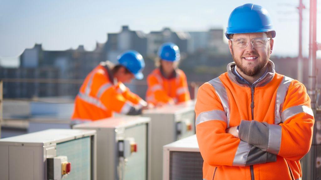 Pole emploi - offre emploi Technicien télécom ftth (H/F) - Soissons