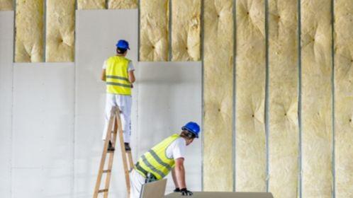 Pole emploi - offre emploi Plaquiste (H/F) - Louresse-Rochemenier