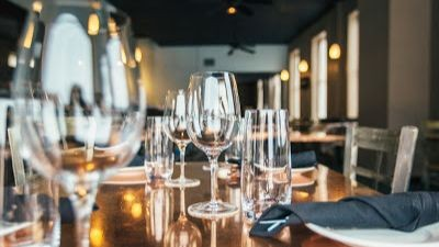 Pole emploi - offre emploi Cuisinier brasserie (H/F) - Les Epesses