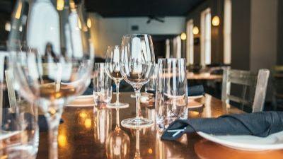 Pole emploi - offre emploi Responsable cuisine brasserie (H/F) - Les Epesses