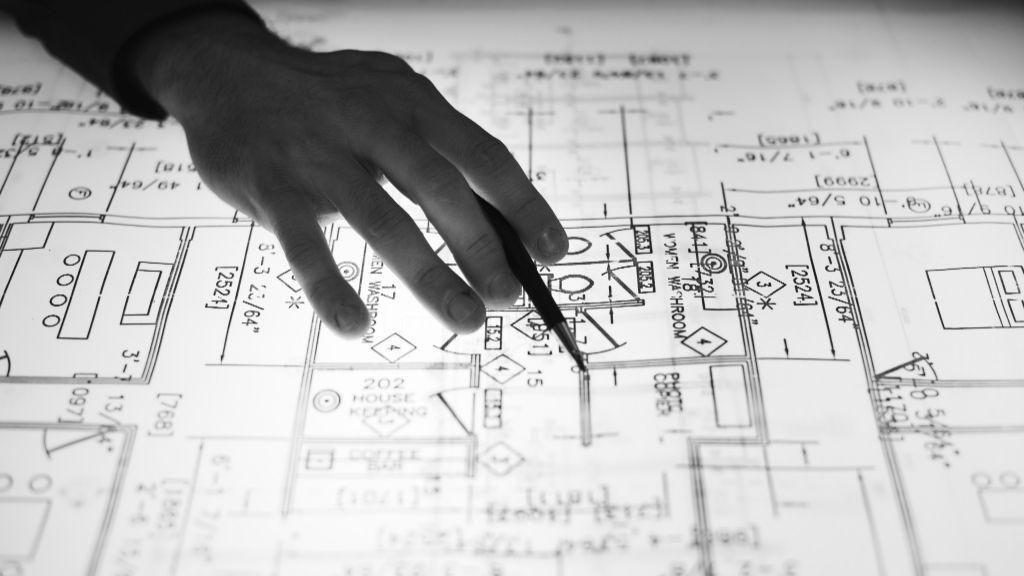 Pole emploi - offre emploi Dessinateur d'étude exécution cvc (H/F) - Laval