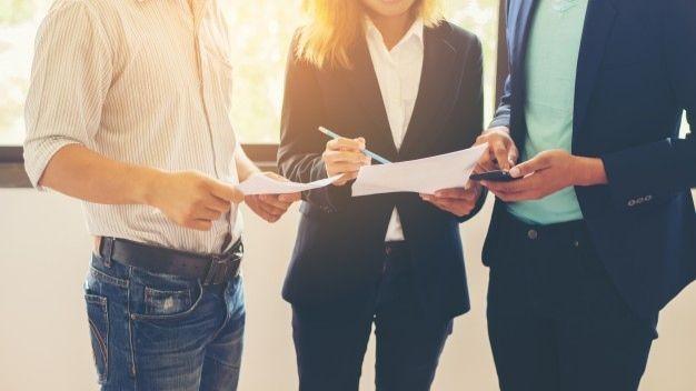 Pole emploi - offre emploi Responsable commercial solutions inside (H/F) - Laval