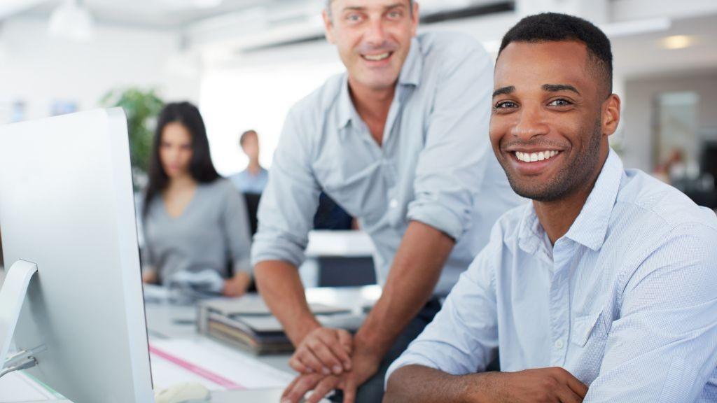 Pole emploi - offre emploi Chargé de facturation / technicien dict (H/F) - Vannes