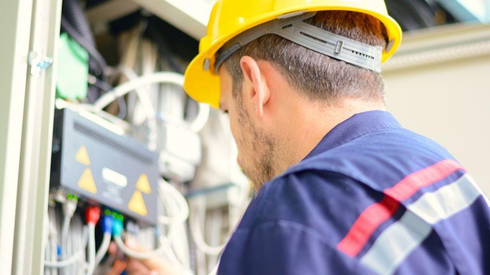 Pole emploi - offre emploi Technicien ssi (H/F) - Colomiers