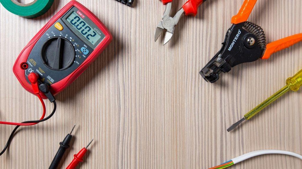 Pole emploi - offre emploi Electricien n2 (H/F) - Quimper