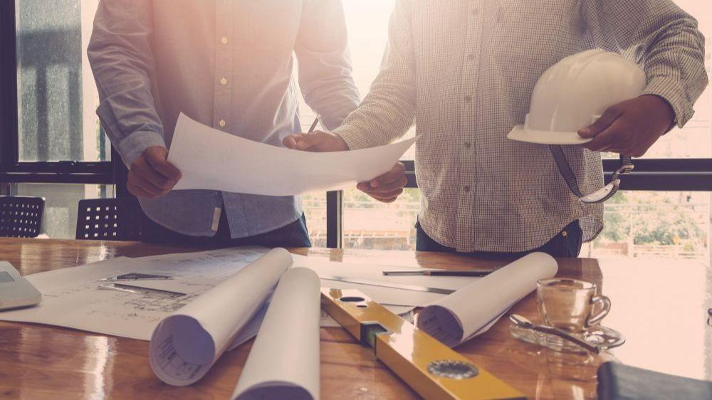 Pole emploi - offre emploi Technicien de bureau d'étude cvc (H/F) - Alençon