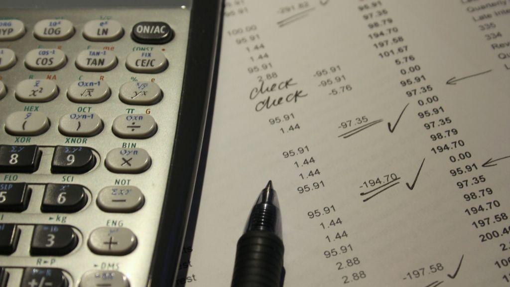 Pole emploi - offre emploi Comptable fournisseurs (H/F) - Pessac