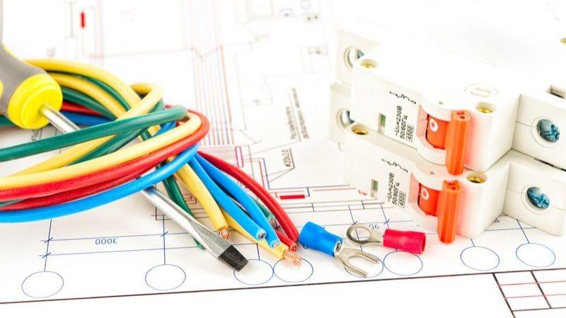 Pole emploi - offre emploi Electricien (H/F) - Sallanches