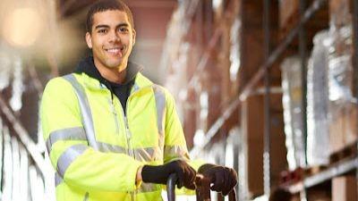 Pole emploi - offre emploi Agent de quai caces 1 demouville (H/F) - Démouville