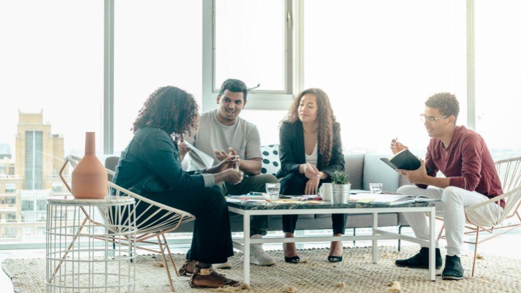 Pole emploi - offre emploi Consultant(e) formation et carrière (H/F) - Laval